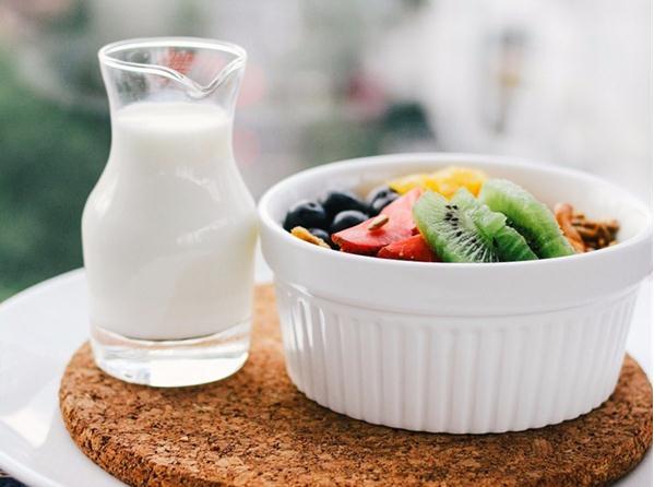 甲状腺结节能喝茶吗?甲状腺结节在饮食上该如何调理