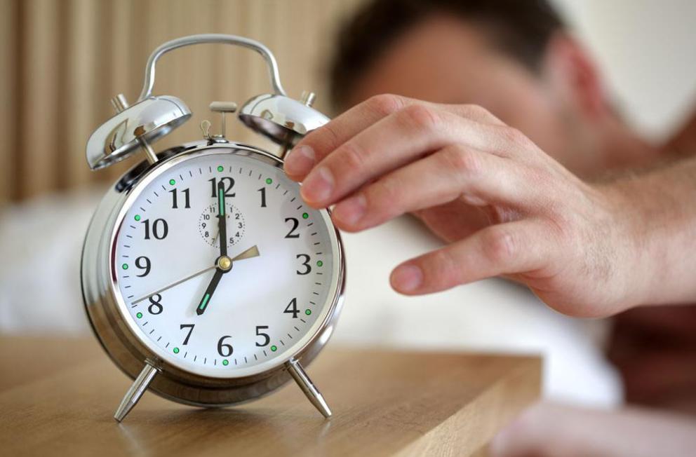 长期睡眠不足的危害有哪些,若引起头晕该怎么办