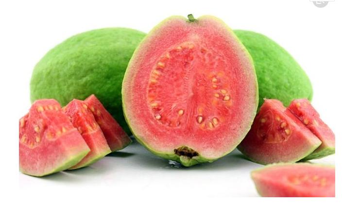 入秋后,要多吃这几种水果,营养丰富含糖量低?
