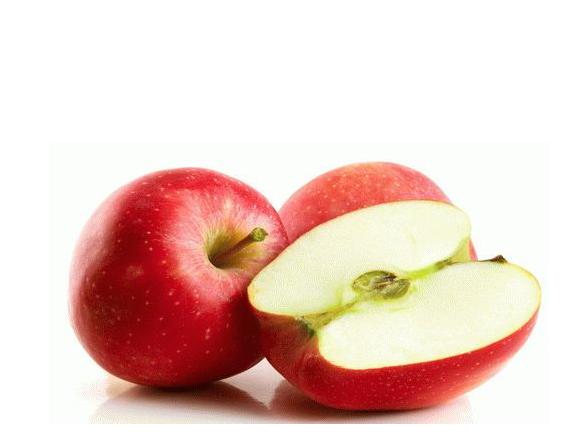 肝脏不好的人,多吃这几种食物,让你的肝更加年轻有活力?
