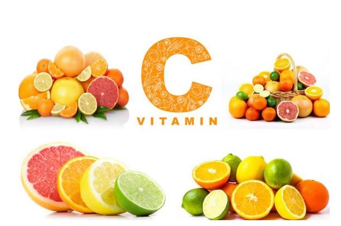 维生素C吃过头,小心白内障、致癌!一天可以吃多少量?