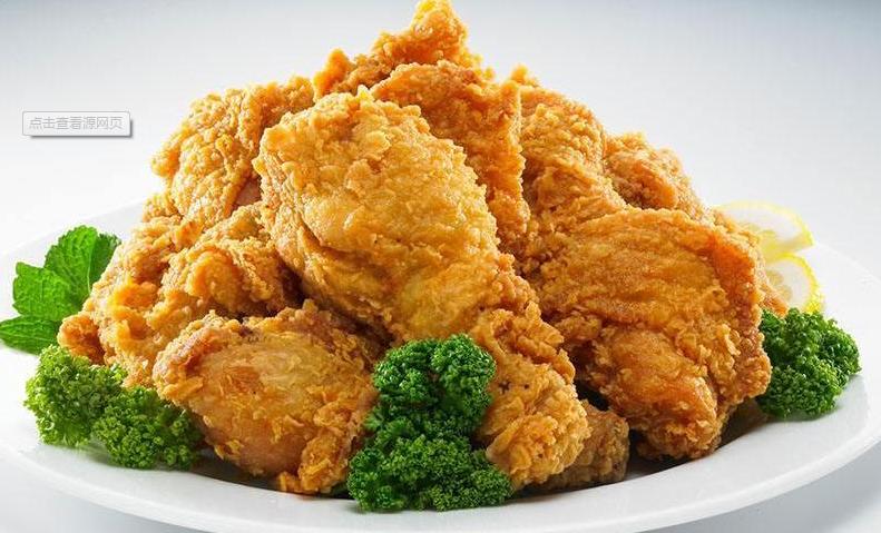 """""""人工合成""""的7种食物少吃,老板自己不吃,却很多家庭非常爱吃?"""