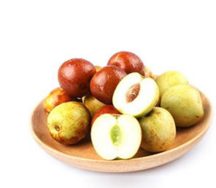秋季有2种水果,不养胃还伤胃,越少吃胃越舒服?