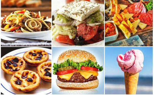食欲太好,总是暴饮暴食怎么办?教你5招控制食量,保持身体健康?