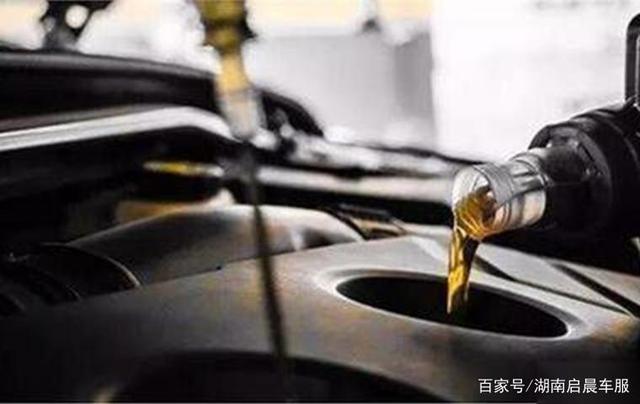 汽车保养应当注重哪些重点?汽车保养切忌过度保养维修