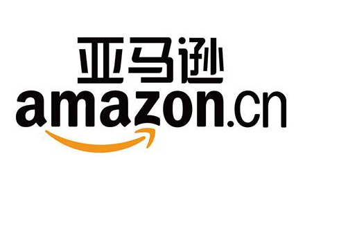 旺季来袭,亚马逊日本站下半年爆款选品怎么选?
