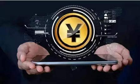 电子货币是虚拟货币吗 一文读懂电子货币和虚拟货币的区别