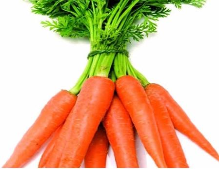 秋季皮肤干燥?建议多吃这5种食物,把流失的水分补回来?