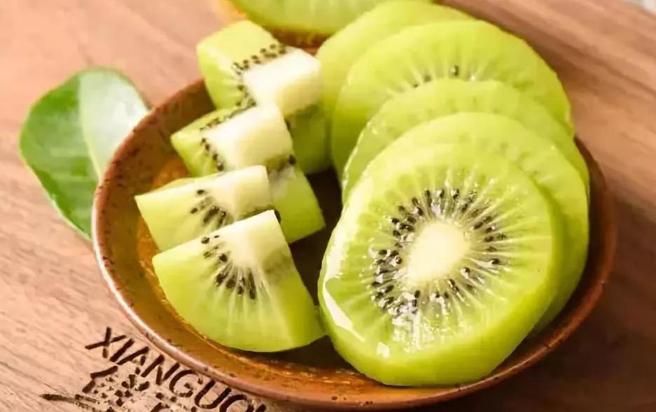 夏季宝宝最好少吃哪些水果?夏季宝宝不能吃哪些水果?