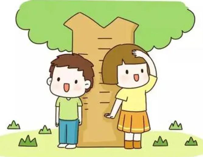 夏天孩子爱长个需要注意什么?夏天改掉这四个坏习惯孩子个子蹭蹭往上长