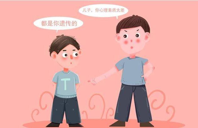 影响孩子长个的六因素 三个方法让孩子轻松长高