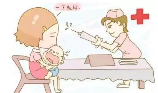 准妈咪如何和宝贝亲密沟通 准妈咪和宝贝亲密沟通四大方法