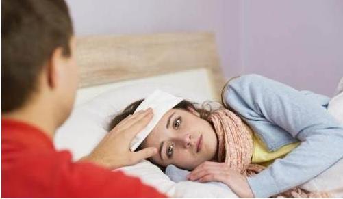 怀孕期间感冒该怎么护理 怀孕期间感冒能吃什么药