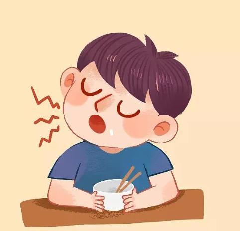 酷暑已至一岁宝宝的饮食有何讲究?酷暑适合一岁宝宝的饮食习惯