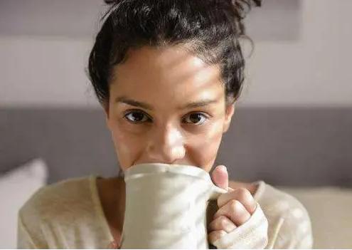 孕妇上火喉咙痛怎么办 孕妇喉咙痛吃什么好得最快