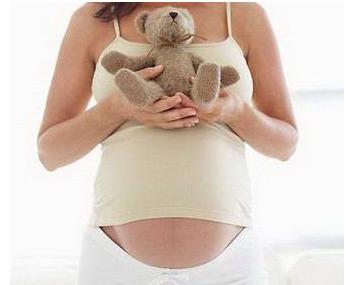 亲子沟通|准妈咪如何和宝贝亲密沟通?和胎儿沟通对胎儿的成长有何帮助?