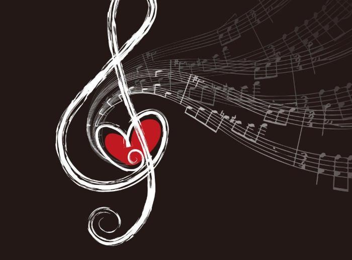 什么是音乐胎教?音乐胎教有何重要性?