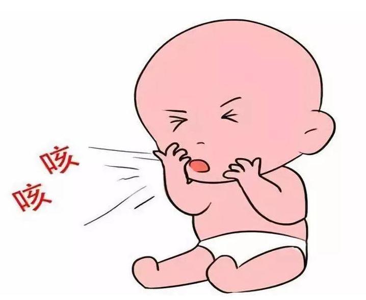 宝宝咳嗽时可以吃冷饮吗?宝宝咳嗽期间有哪些饮食禁忌?