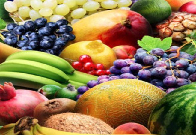 月经期间吃什么水果好 月经期间有哪些东西是不能吃的