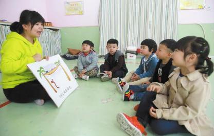 为什么要进行早教?早教有哪些重要性?