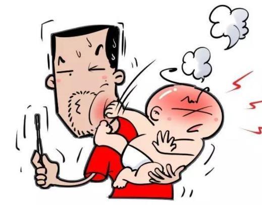 新生儿体温爸妈早知道 如何侧量新生儿体温
