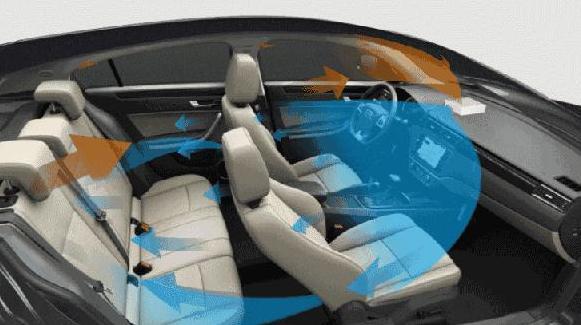 """夏季高温警惕""""汽车空调病"""" !为什么汽车发动以后不要立即开空调?"""