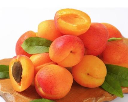怀孕之后,有四种水果孕妈要少吃或不吃避免意外