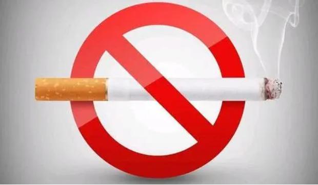 吸烟的十大危害分别是什么?如何提高科学戒烟提高成功率?