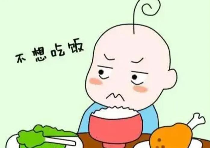 宝宝不爱吃饭怎么办 宝宝不爱吃饭的原因