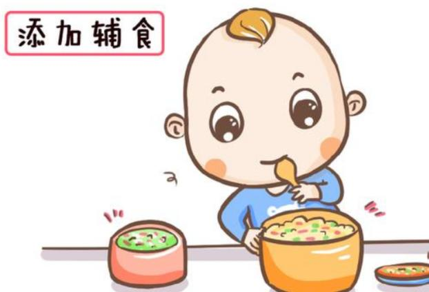 宝宝什么时候开始补铁 宝宝补铁的注意事项