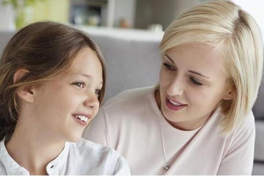 如何才能有效沟通提升亲子关系 亲子有效沟通的方法