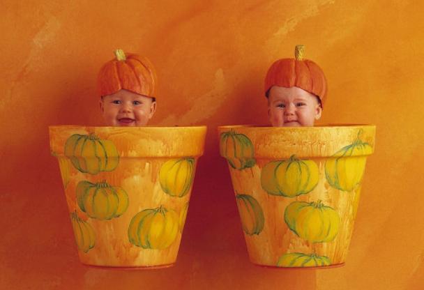 夏季宝宝免疫力低下:夏季如何增强宝宝的免疫力和抵抗力?