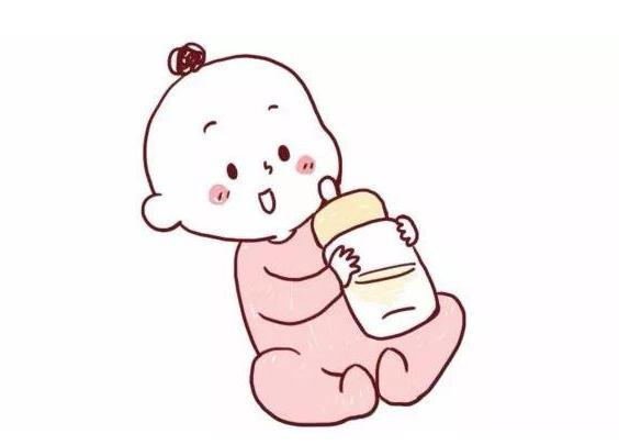 四个月的宝宝突然不爱吃奶了是怎么回事?宝宝不爱吃奶该如何应对?