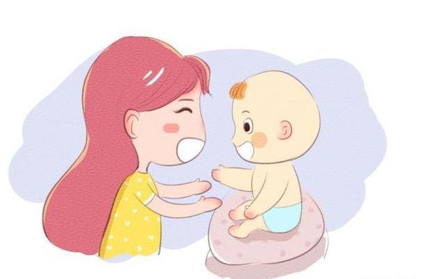 婴儿身高增长情况是怎样的?怎么判断宝宝身高增长是否正常?