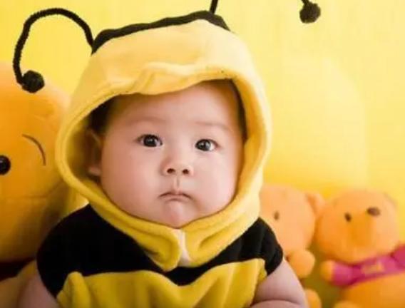 宝宝什么时候拥有调节视焦距的能力?宝妈注意抓准时机