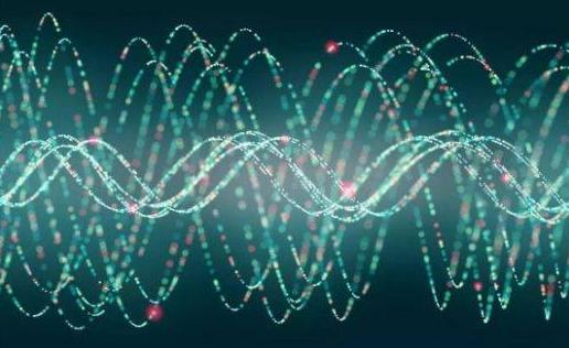 声音对我们人体有何影响?声音振动使物质成形?