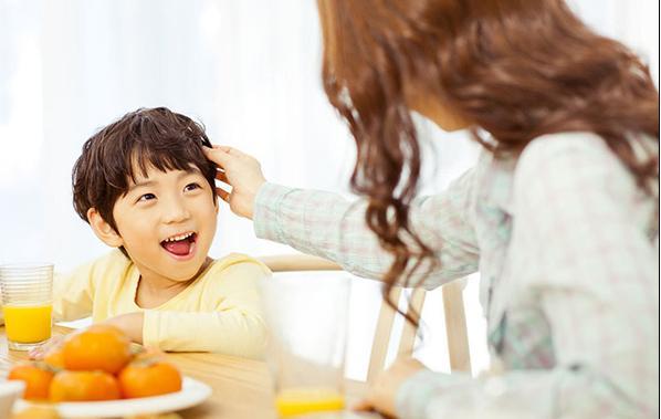 家庭教育对孩子有何重要影响?怎样让孩子养成良好的行为习惯?