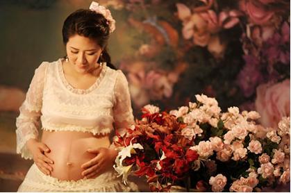 有什么方法可以提高胎教效果呢?2021最有效方法