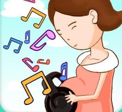 音乐胎教有何重要性?音乐胎教的意义有哪些?