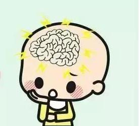 六周大的宝宝大脑发育的程度如何?有什么方法可以促进六周婴儿大脑的发育?