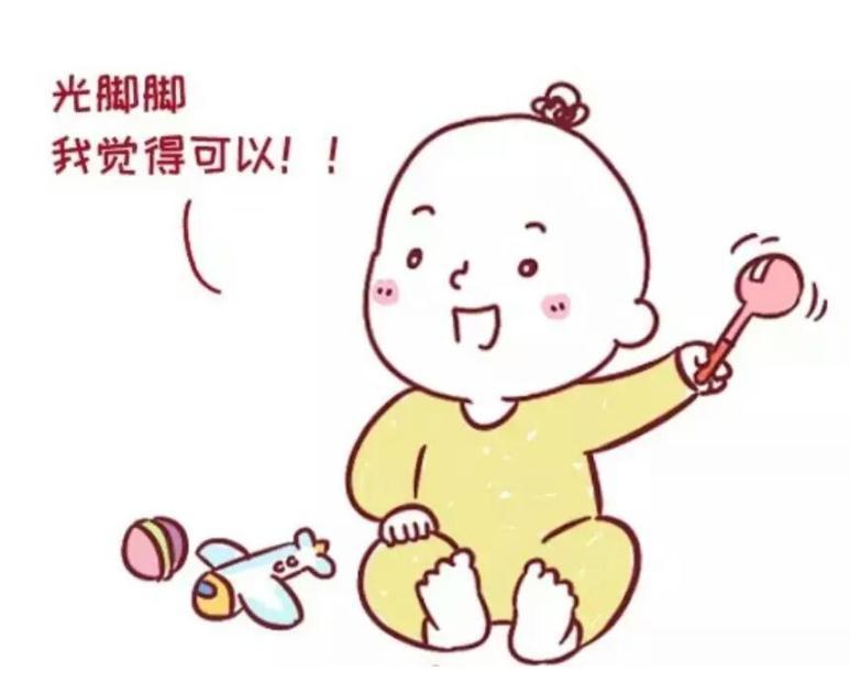 胎儿有触觉吗?怎样才能更好地促进宝宝的触觉发育?