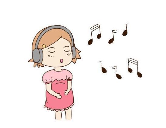 音乐对胎儿智力发育有哪些影响?怎样进行音乐胎教对胎儿有益?