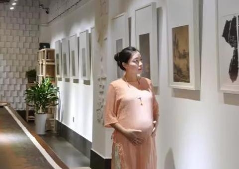 怎样进行美学胎教?进行美学胎教的方法有哪些?