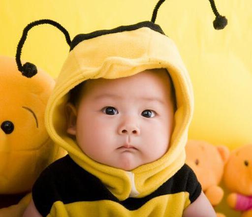 一个月的宝宝可以做什么呢?宝妈必看