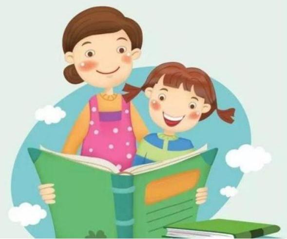 宝妈应该怎样提高宝宝的阅读能力?2021宝妈必看