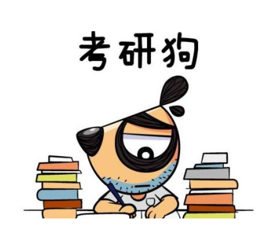 考研 | 学霸8大学习方法!看到这篇超靠谱学习方法!
