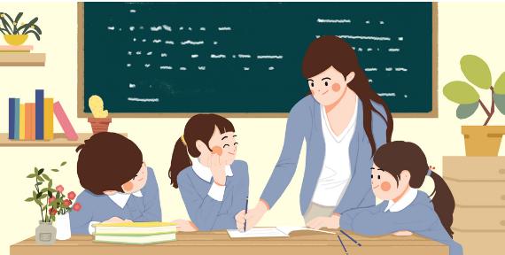 2020最新初中语文答题技巧 初中语文阅读答题技巧详解 (上)