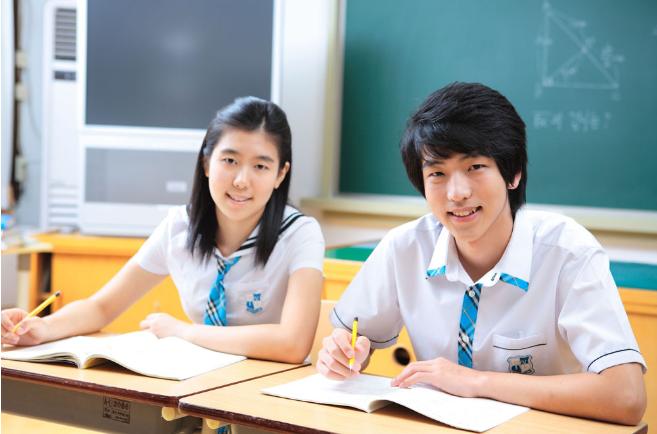 2020最新初中语文答题技巧 初中语文阅读答题技巧详解 (下)