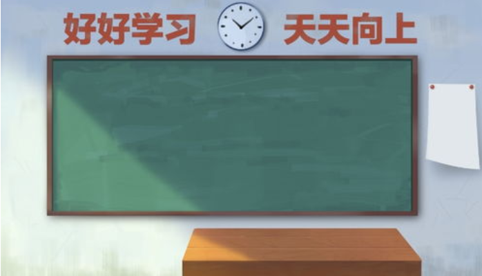 初中语文答题思路和技巧 初中语文答题技巧大全