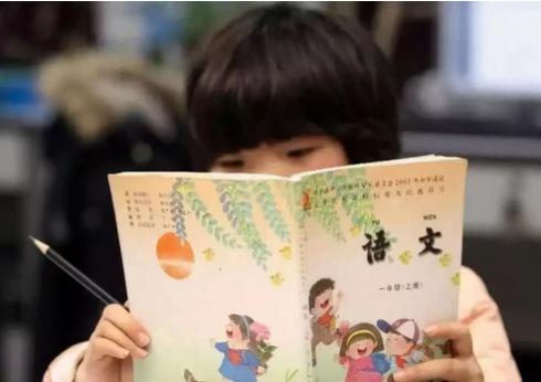 初中语文排序8大技巧 简单又快速抓紧收藏吧